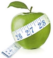 productos naturales para bajar de peso en mexico